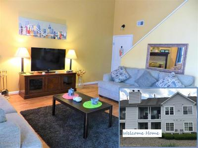 Toms River Condo/Townhouse For Sale: 1817 Waters Edge Drive