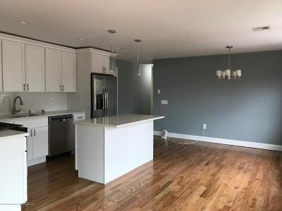 Berkeley Single Family Home Under Contract: 424 Eastern Boulevard