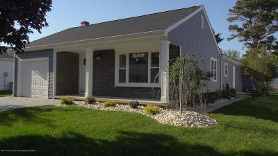 Hc South Adult Community For Sale: 167 Pulaski Boulevard