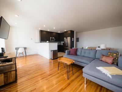 Asbury Park Rental For Rent: 1706 Park Avenue