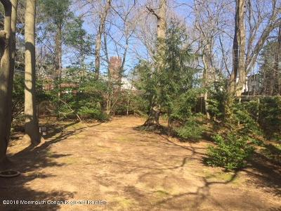 Residential Lots & Land For Sale: 61 William Street