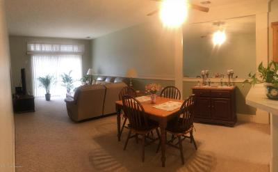 Four Seasons Adult Community For Sale: 24 Golden Willows Avenue