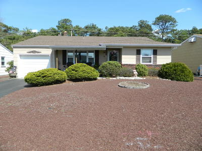 Silveridge N Adult Community For Sale: 14 Piermont Road
