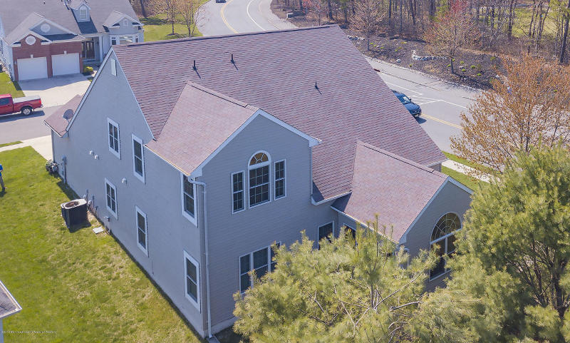 1 Millstone Way, Waretown, NJ 08758 - Listing #:21818282