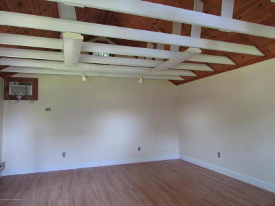 Point Pleasant Beach Single Family Home For Sale: 617 Atlantic Avenue