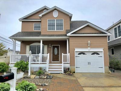 Ocean County Single Family Home For Sale: 120 Jeanette Court