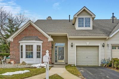 Sonata Bay Adult Community For Sale: 49 Butler Avenue