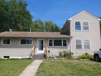 Toms River Single Family Home For Sale: 8 Easy Street