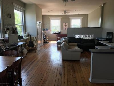 Asbury Park Rental For Rent: 800 5th Avenue