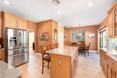 Howell Single Family Home For Sale: 9 Concetta Court