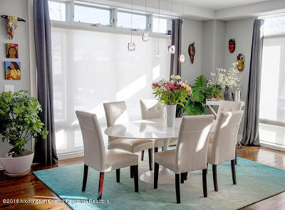 Asbury Park Rental For Rent: 511 Cookman Avenue