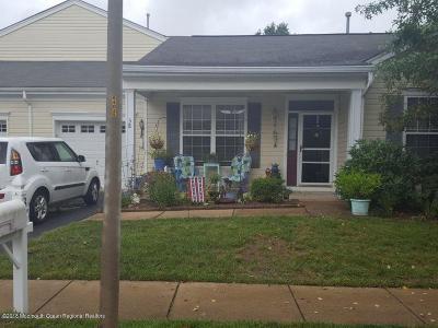 Four Seasons Adult Community For Sale: 38 Silverside Road #1000