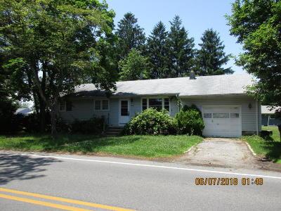 Ocean County Single Family Home For Sale: 1044 Beachwood Boulevard