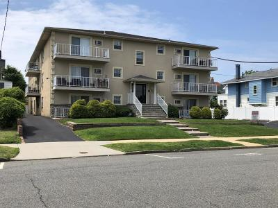 Asbury Park Rental For Rent: 302 5th Avenue