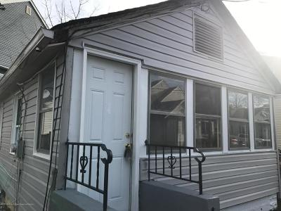 Middletown Single Family Home For Sale: 20 Ohio Avenue