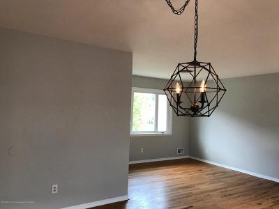 Asbury Park Rental Under Contract: 1700 Grand Avenue