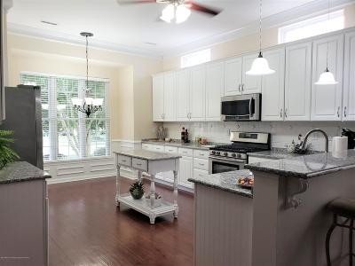 Jackson Adult Community For Sale: 12 Shoal Road
