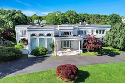 Monmouth County Single Family Home For Sale: 67 Roseld Avenue