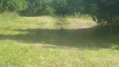 Millstone Residential Lots & Land For Sale: 36 Pine Hill Road