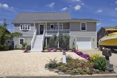 Toms River Single Family Home For Sale: 1878 Windward Court