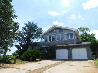 Single Family Home For Sale: 40 Avalon Avenue