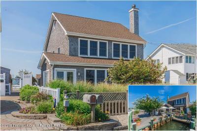 Single Family Home For Sale: 146 Bonita Road