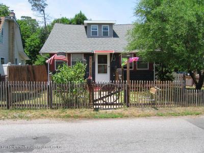 Beachwood Single Family Home For Sale