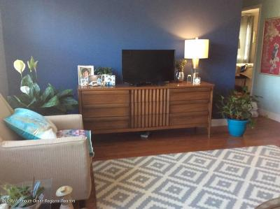 Asbury Park Rental For Rent: 317 8th Avenue