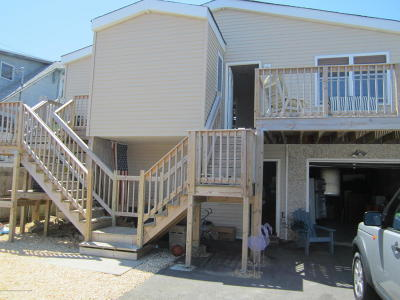 Seaside Heights Multi Family Home For Sale: 59 Kearney Avenue