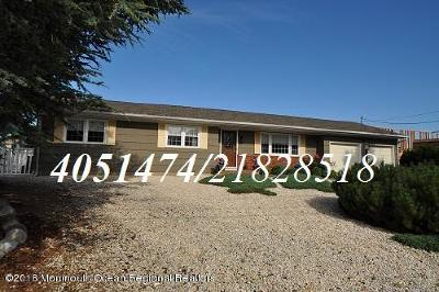 Ocean County Single Family Home For Sale: 904 Boxer Drive