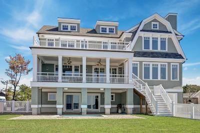 Ocean County Single Family Home For Sale: 1536 Runyon Lane