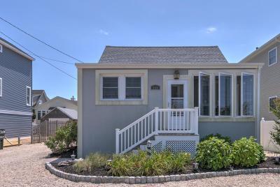 Multi Family Home For Sale: 104 Pennsylvania Avenue