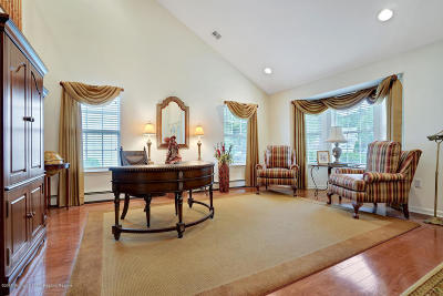 Ocean County Adult Community For Sale: 14 Holly Court