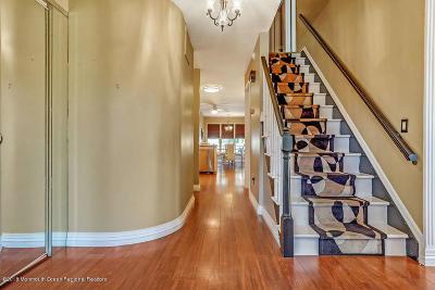 Brick Single Family Home For Sale: 206 Sunrise Street