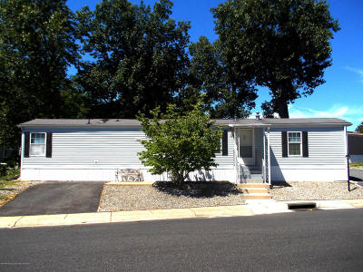 Ocean County Adult Community For Sale: 130 Serene Way