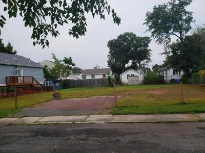 Residential Lots & Land For Sale: 26 Woodside Avenue