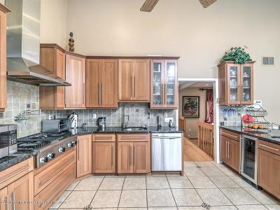 Marlboro Single Family Home For Sale: 18 Escher Drive