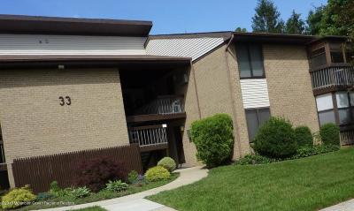 Covered Bridge Rental For Rent: 33 Meadow Green Circle