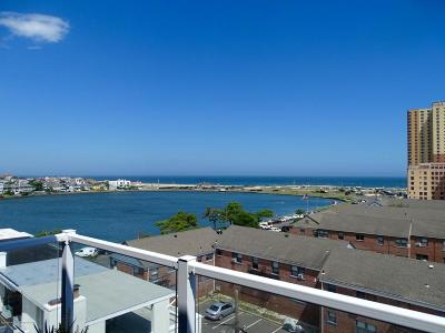 Asbury Park Rental Under Contract: 1706 Park Avenue
