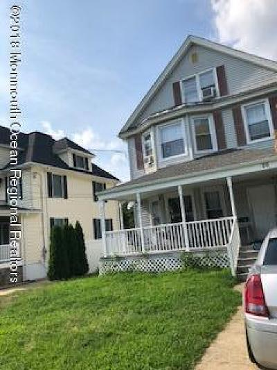 Red Bank Multi Family Home For Sale: 26 Reckless Place