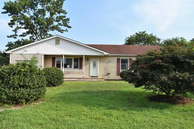 Toms River Single Family Home For Sale: 1040 Lawrence Avenue