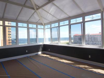 Asbury Park Rental For Rent: 200 Deal Lake Drive