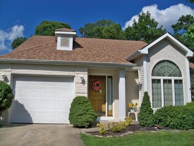 Grnbriar Wdlnds Adult Community For Sale: 1793 Sweetbay Drive