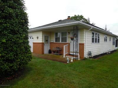 Hc Berkeley Adult Community For Sale: 339 Saint Thomas Drive