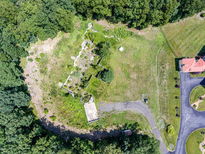 Millstone Residential Lots & Land Under Contract: 6 Parker Court