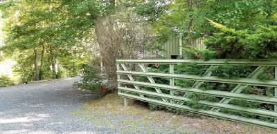 Howell Residential Lots & Land For Sale: 95 Sunnyside Road