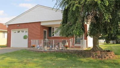 Hc West Adult Community For Sale: 111 Rodhos Street