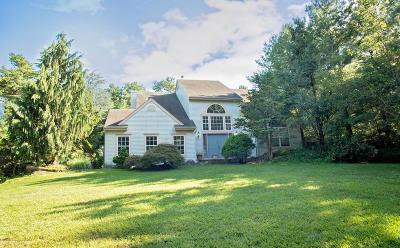 Lakewood Single Family Home For Sale: 28 Drake Road