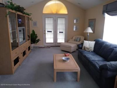 Toms River Adult Community For Sale: 2340 East Ashfield Court