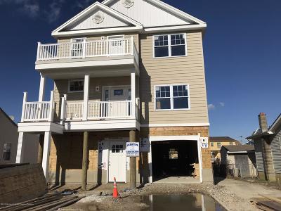 Single Family Home For Sale: 936 Mallard Drive